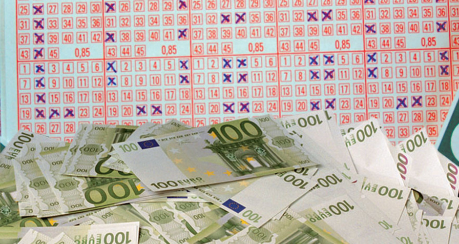 Lotto Reutlingen