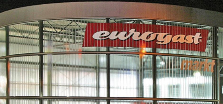 Eurogast Österreich ist ein Zusammenschluss von elf privaten Gastronomiegroßhändlern mit zwölf Standorten in ganz Österreich.