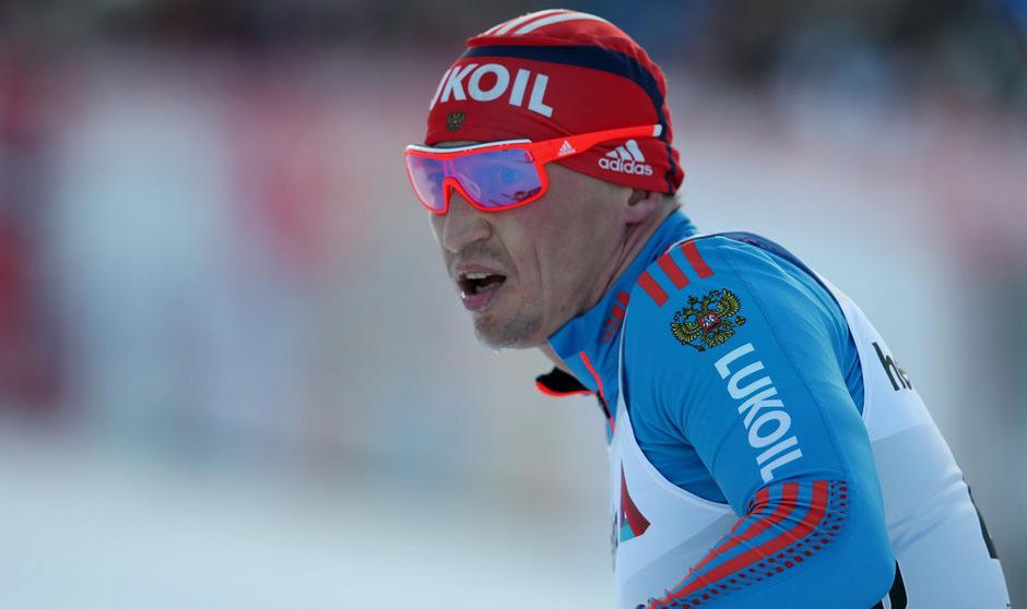 Langlauf-Olympiasieger Alexander Legkov wurde des Doping-Verdachts aus Mangel an Beweisen freigesprochen.