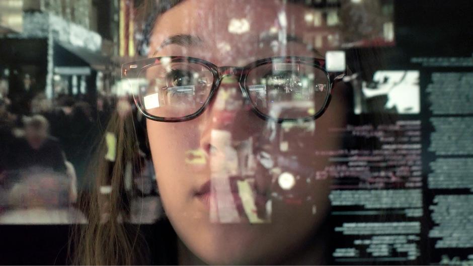 """Dem Ex-Partner """"eines auswischen"""" war noch nie so einfach wie in der digitalisierten Welt. Für Betroffene eine massive Belastung."""