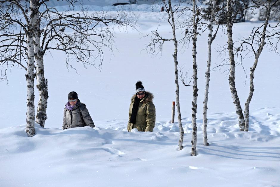 minus-20-8-grad-tannheim-mit-bisher-k-ltester-nacht-dieses-winters