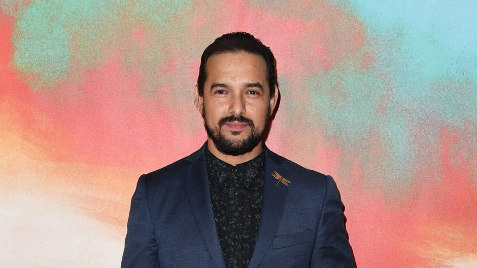 Narcos Mexico Schauspieler