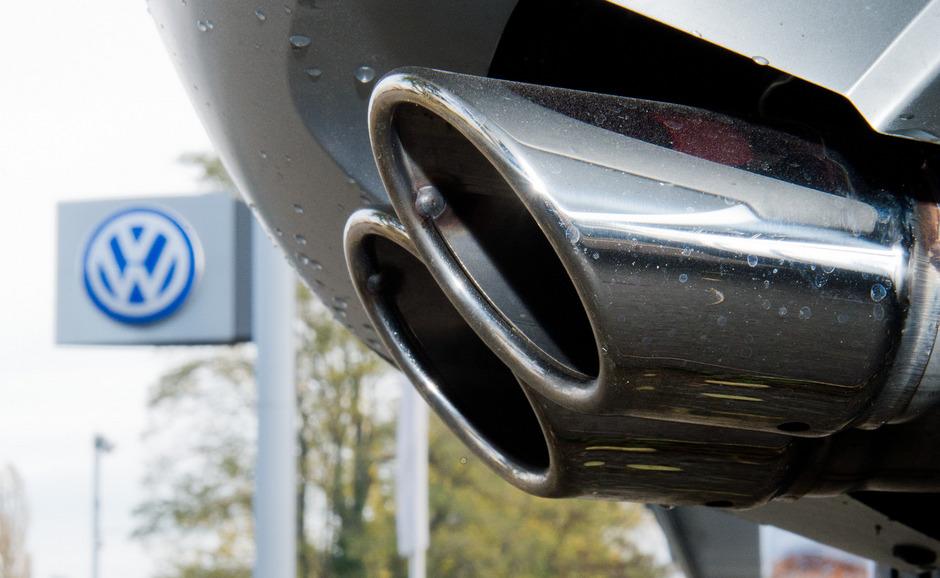 In Deutschland wollen hunderttausende vom Abgasskandal betroffene Dieselbesitzer Schadenersatz fordern.