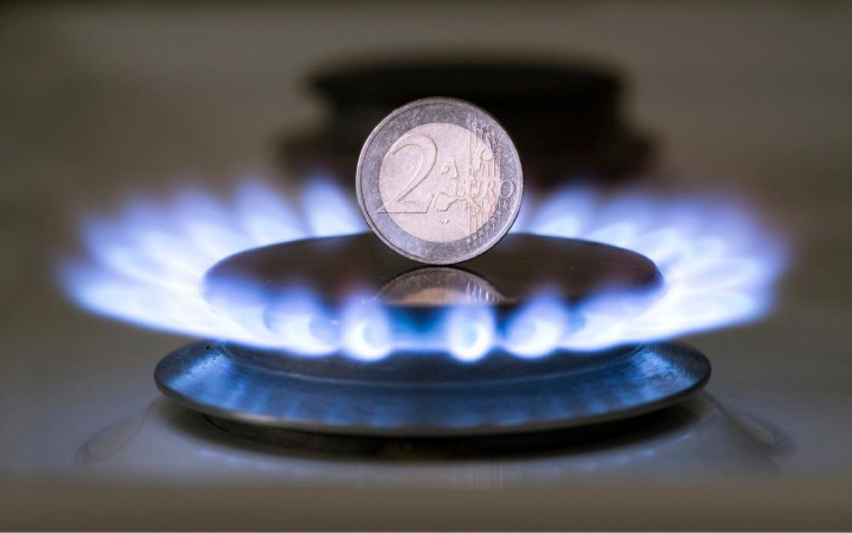 Die Wechselraten beliefen sich österreichweit auf 4,1 Prozent bei Strom und 6,1 Prozent bei Gas.
