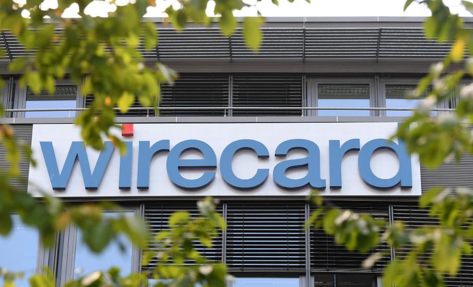 Auch am Freitag verlor das Wertpapier weiter. Seit Jahresbeginn hat die Wirecard-Aktie bereits mehr als 20 Prozent an Wert eingebüßt.