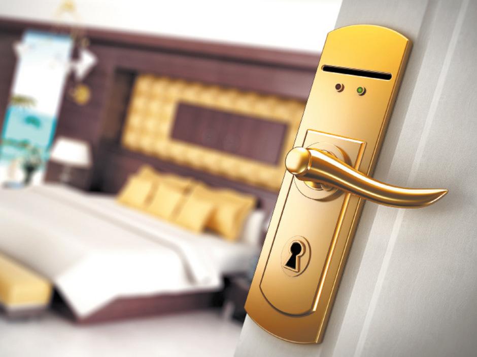 Das System laufe darauf hinaus, dass Hoteliers auf anderen Plattformen nicht günstiger anbieten sollen als auf Booking.com.