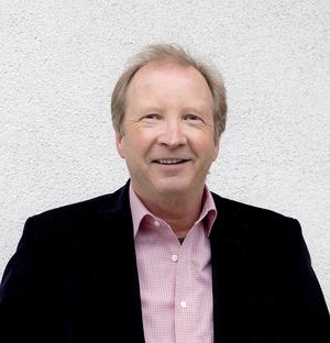 """Baumeister Friedrich Hollaus: """"Erdbau-Unternehmen sind regional verbunden, sichern heimische Arbeitsplätze und sind ein wichtiger Teil der Wertschöpfungskette am Bau."""""""