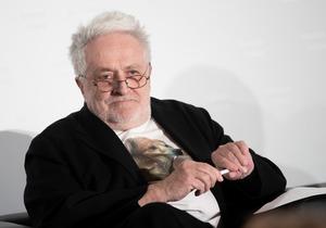 Publizist Henryk M. Broder.