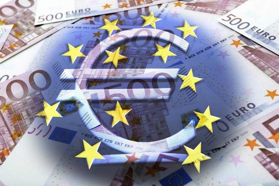 Das Ziel der EZB bei diesen speziellen Liquiditätsspritzen ist es, die Kreditvergabe im Währungsraum zu befeuern.