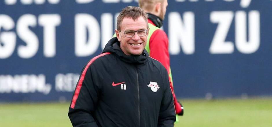 Schulden von RB Leipzig bei Red Bull auf 134 Millionen Euro gestiegen