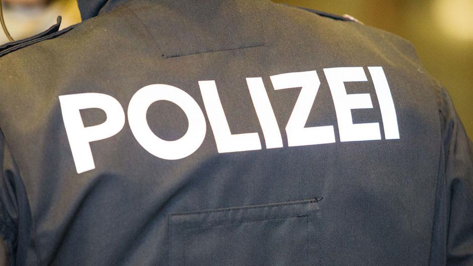Mordverdächtiger erhebt Vorwürfe gegen Wiener Polizei