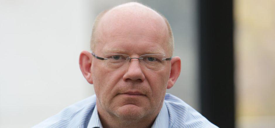 Univ.-Prof. Andreas Maurer gibt kommenden Mittwoch um 19 Uhr in der WK Reutte Einblicke über die Auswirkungen des Brexits.