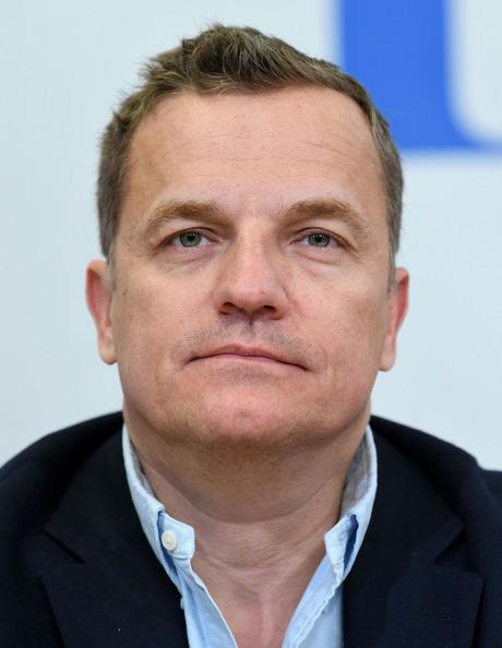 Platz zwei der Kandidatenliste nimmt der steirische EU-Abgeordnete Georg Mayer ein.