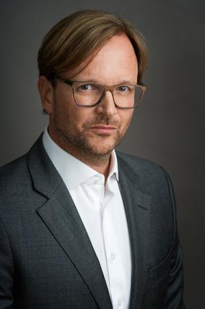 Michael Kocher.