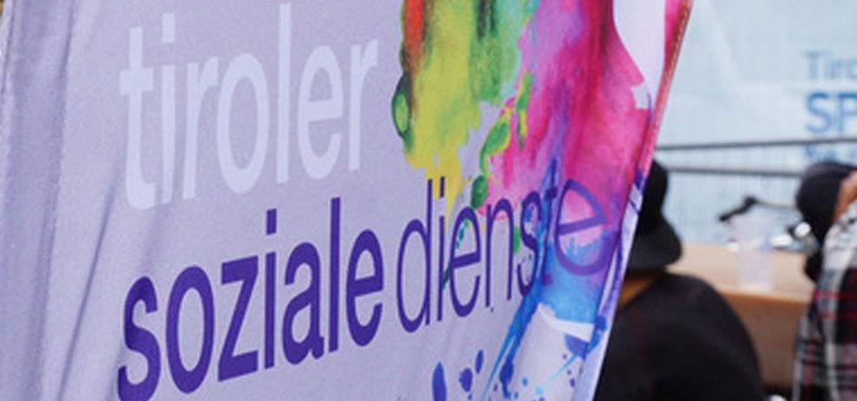 Wer trägt wofür in der ausgegliederten Tiroler Sozialen Dienste GmbH die politische Verantwortung? Der U-Ausschuss soll das klären.