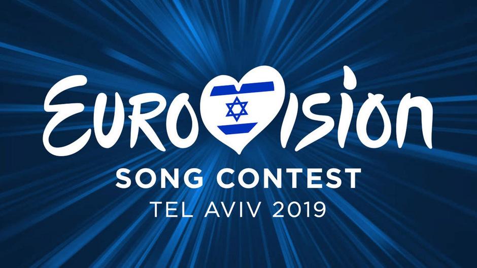 Der 64. ESC wird kommenden Mai in Tel Aviv stattfinden.