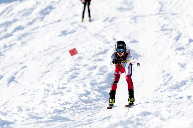 Der Tiroler Andreas Mayer startet in der Schweiz bei der WM.