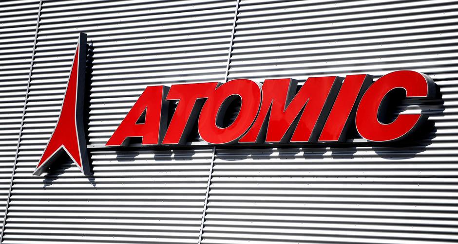 Zwar ist Atomic mit Sitz in Altenmarkt im Pongau schon seit 25 Jahren nicht mehr in österreichischem Besitz, die Marke ist aber zumindest in Salzburg nach wie vor untrennbar mit dem Namen des Firmengründers Alois Rohrmoser verbunden.