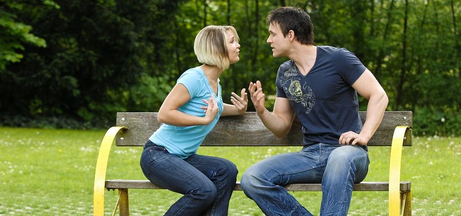 Interrassische Datierung 2015