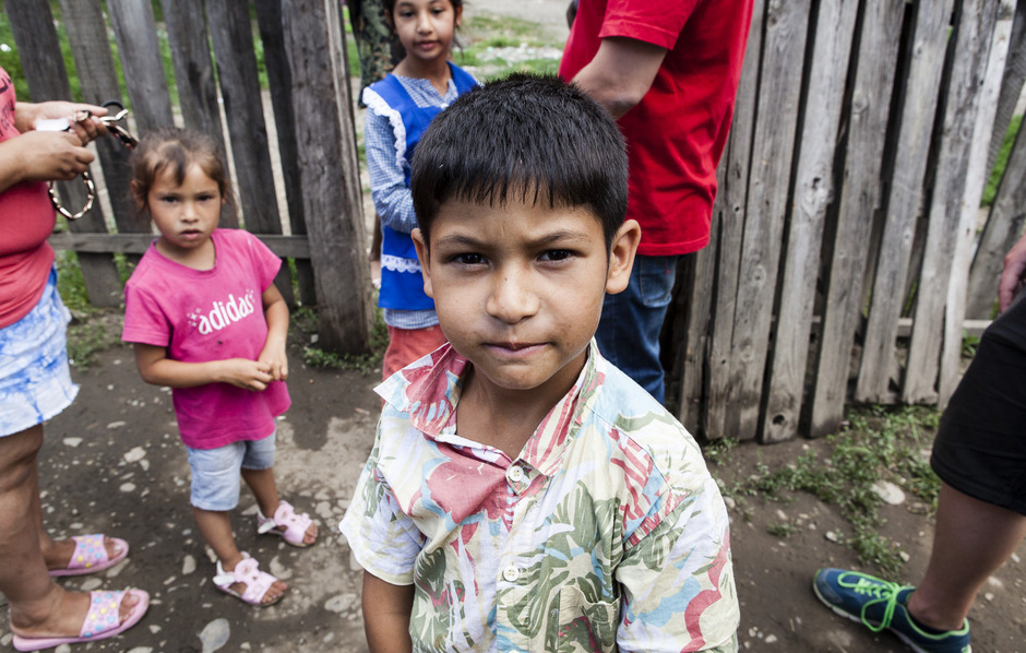 Die Privatstiftung Concordia unterstützt mit ihren Projekten Familien, Kinder und Jugendliche in Rumänien, Bulgarien und der Republik Moldau.