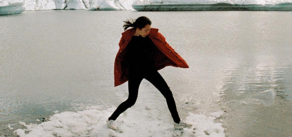Sasami veröffentlicht nach zehn Jahren ihr erstes Solo-Debüt.