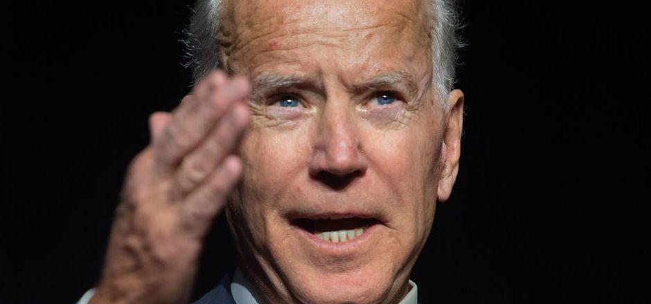 Tut er's oder tut er's nicht? Acht Jahre lang war Joe Biden unter Barack Obama Vizepräsident der USA. Sein eigenes Antreten bei der Wahl 2020 wird immer wahrscheinlicher.