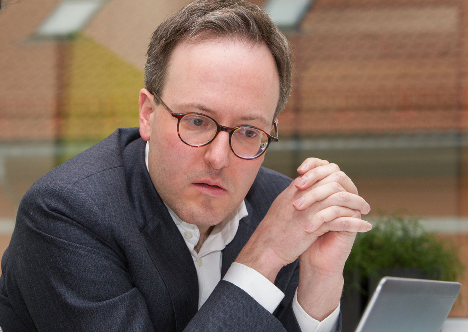 Der von den Touristikern angestrengte Zivilprozess gegen NEOS-Chef Dominik Oberhofer könnte spannend werden.