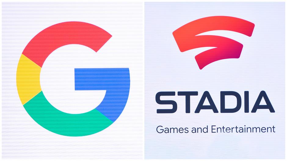 Mit Stadia will Google das Videospielen einfacher machen.