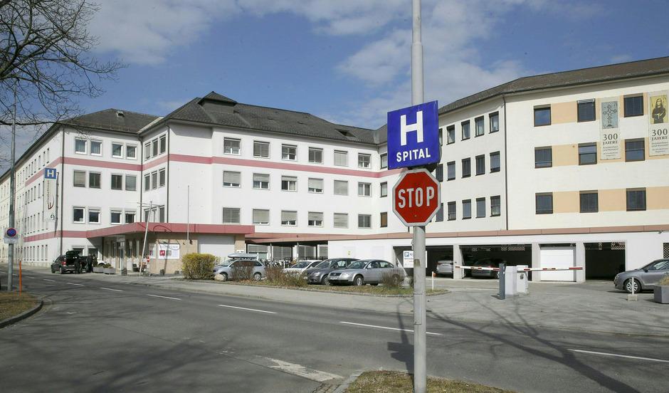 Die Kärntnerin starb Anfang der Woche im Elisabethinenspital in Klagenfurt an Malaria.