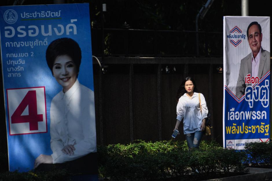 Zwischenergebnis-in-Thailand-Lager-des-Milit-rs-bei-Wahl-vorn