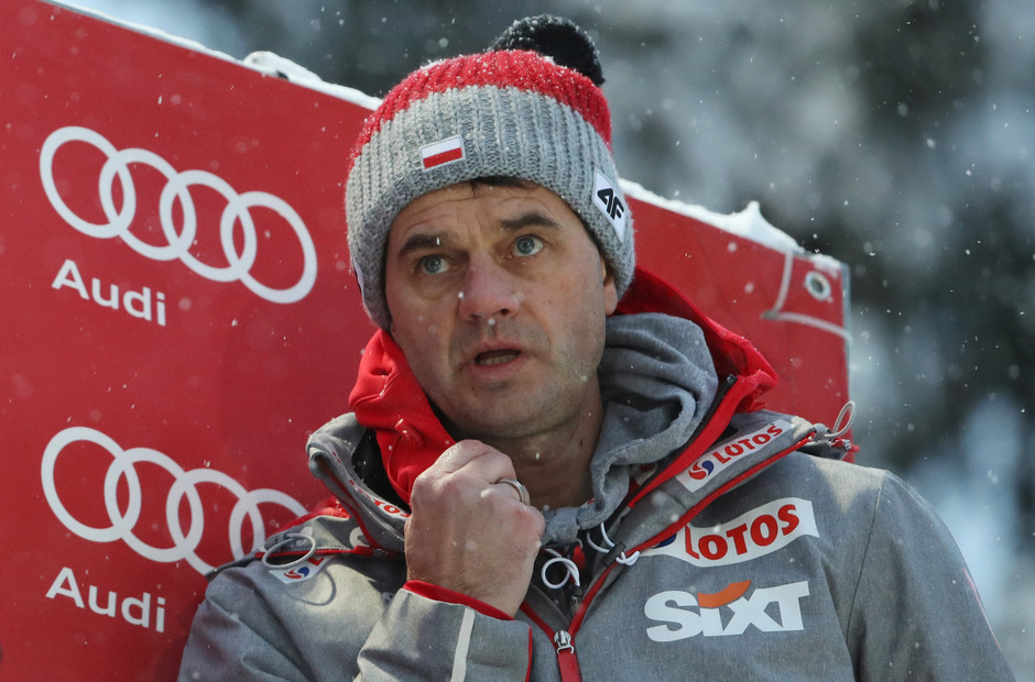 Tiroler-Horngacher-h-rt-als-polnischer-Nationaltrainer-auf