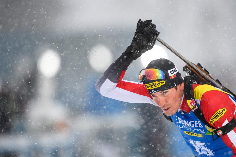 Weltcup-Finale-an-Dominator-B-Julian-Eberhard-Vierter