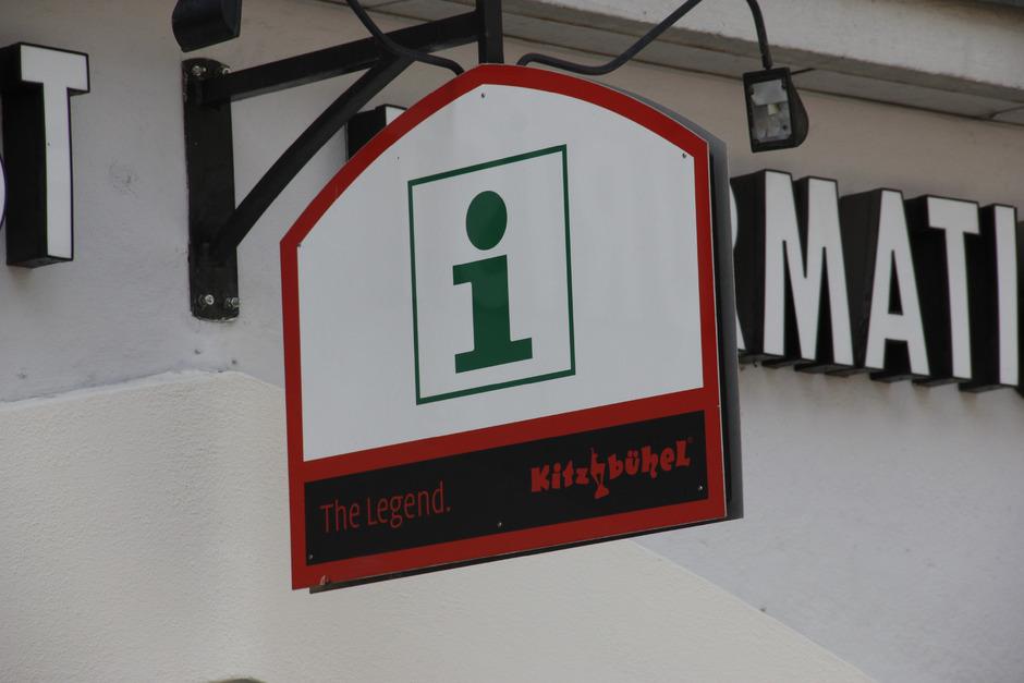 Auch im Aufsichtsrat war die vergebliche Bewerbung Kitzbühels zum Interski-Kongress 2023 ein Thema.