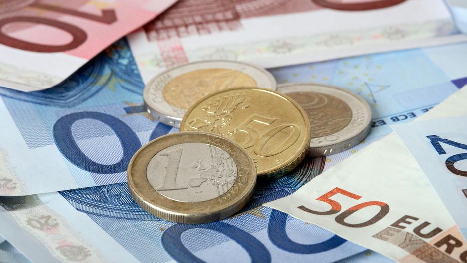 Mit sechs Millionen Euro hat die Stadtgemeinde Schwaz im Vorjahr so viel Kommunalsteuer wie noch nie eingenommen. (Symbolbild)