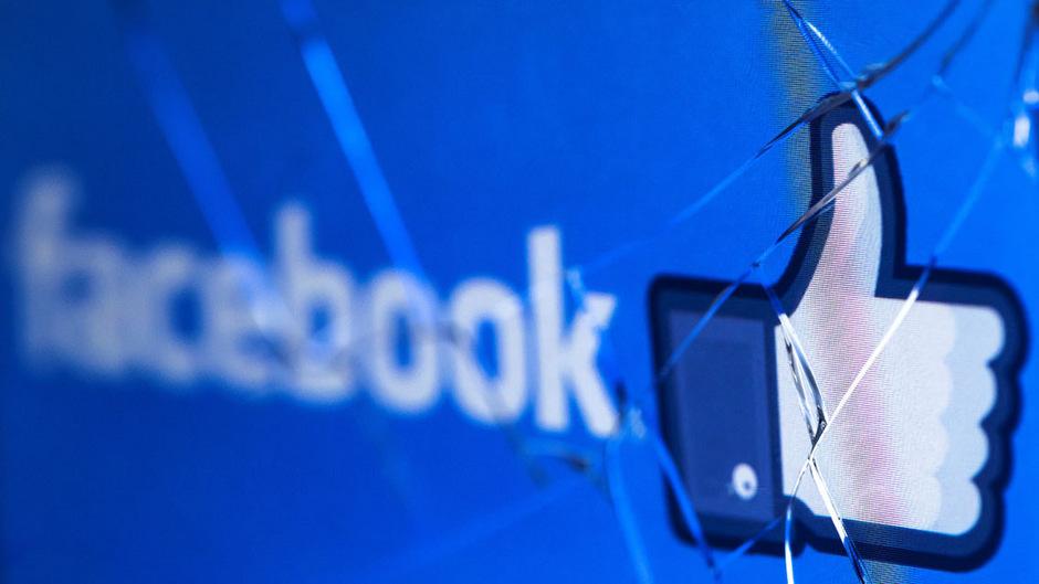 Das Image von Facebook ist durch Datenskandale angekratzt.