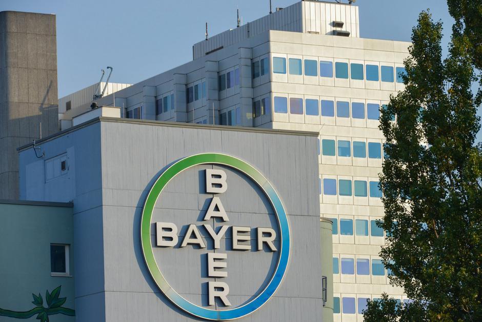 Der deutsche Pharma- und Agrochemiekonzern Bayern ist ins Fadenkreuz einer chinesischen Hackergruppe geraten.