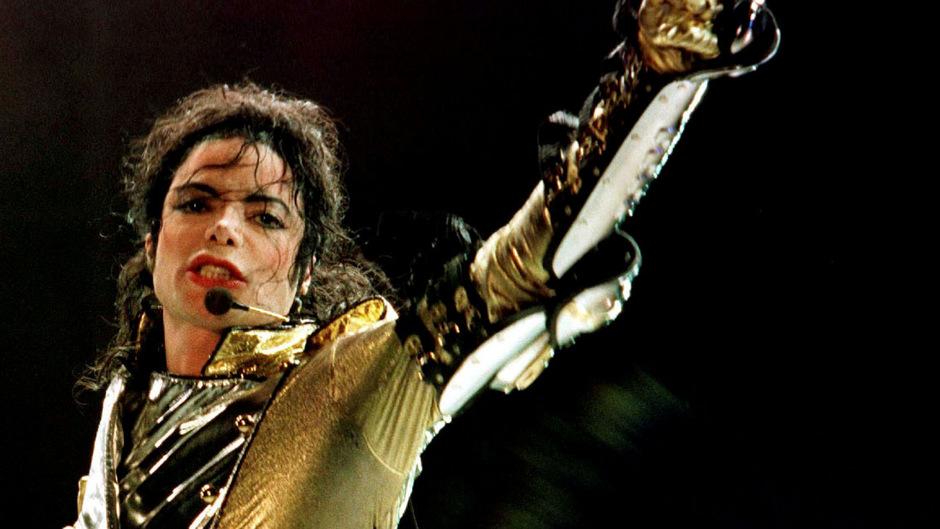 Who's bad? Lügen die angeblichen Missbrauchsopfer von Michael Jackson oder haben sie sich nur in den Jahreszahlen vertan?
