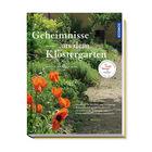 Christa Weinrich ist Ordensfrau und Gartenbauingenieurin. Ob es ums Gießen, Kompostieren, den Pflanzenschnitt oder die Lagerung der Ernte geht – die Klosterschwester gibt Einblick in ihren Erfahrungsschatz (Kosmos, 160 Seiten; 16,99 Euro).