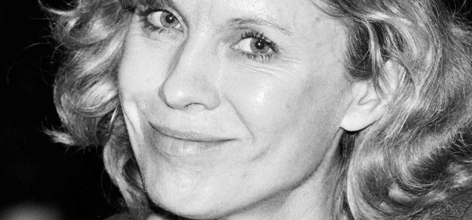 Bibi Andersson starb im Alter von 83 Jahren.