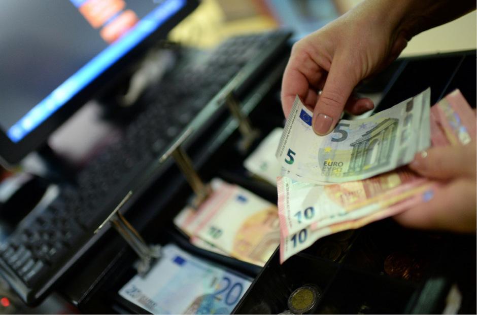 Fast eine Milliarde Euro hätte die Registrierkassenpflicht jedes Jahr in die Staatskassen spülen sollen.
