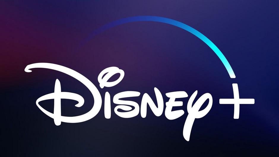 Durch Zukäufe hat Disneys Streamingdienst eine große Programmauswahl.