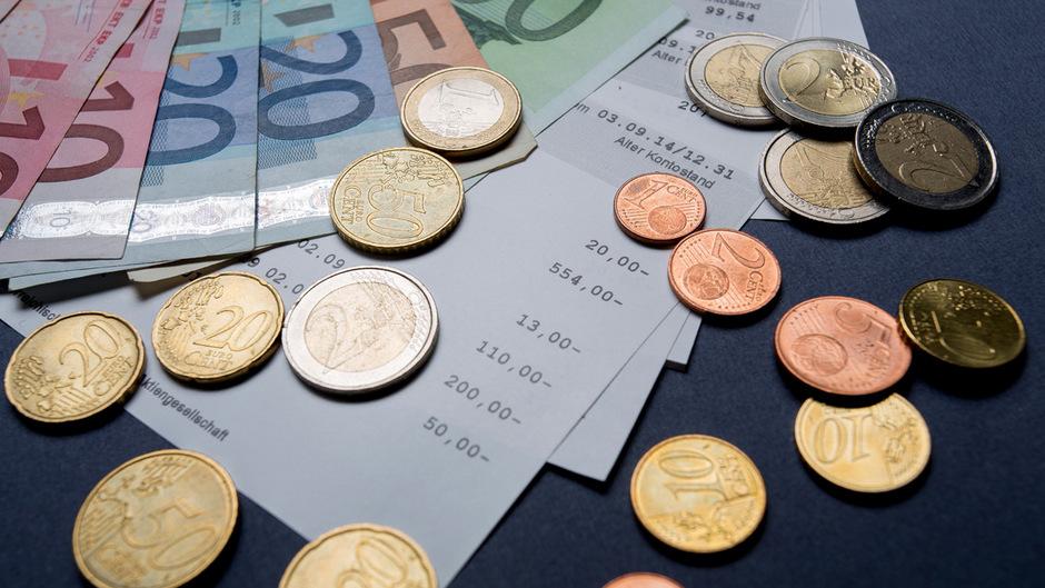 Die Kauflust in Österreich bleibt ungebrochen.