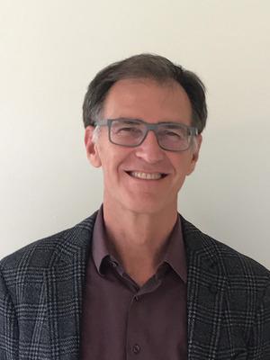 """Psychiater Roger Pycha sprach kürzlich im Rahmen der Vortragsreihe """"psyche kompakt"""" ( <a target=""""_blank"""" href=""""http://www.psychotherapie-tirol.at"""">www.psychotherapie-tirol.at</a> ) über Depressionen."""