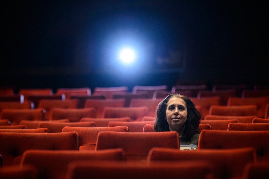 Kino Tt