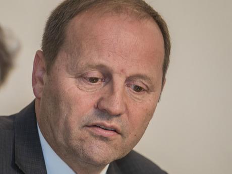 Geisler will Investorenmodelle im Tourismus beschränken.