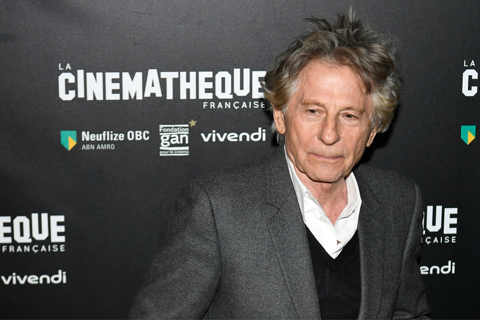 Media Markt Weihnachtsfeier.Roman Polanski Will Sich Wieder In Oscar Academy Einklagen Tiroler