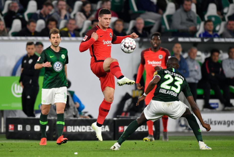 In einem Match mit vielen technischen Ungenauigkeiten dominierte der Gastgeber mit Pavao Pervan im Tor vor allem in der zweiten Hälfte.