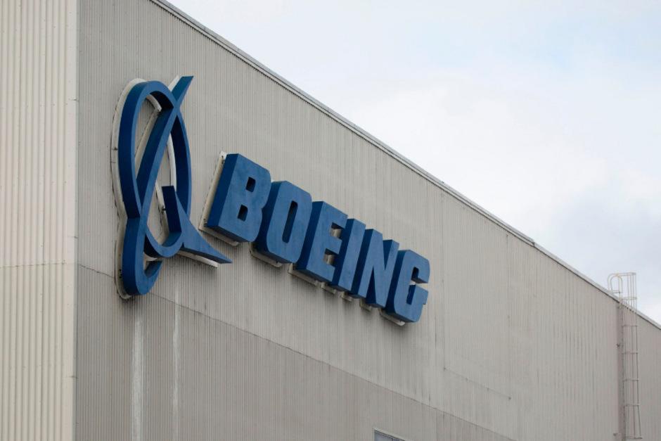Boeing hatte ein Warnsystem für Fehlfunktionen des MCAS deaktiviert .