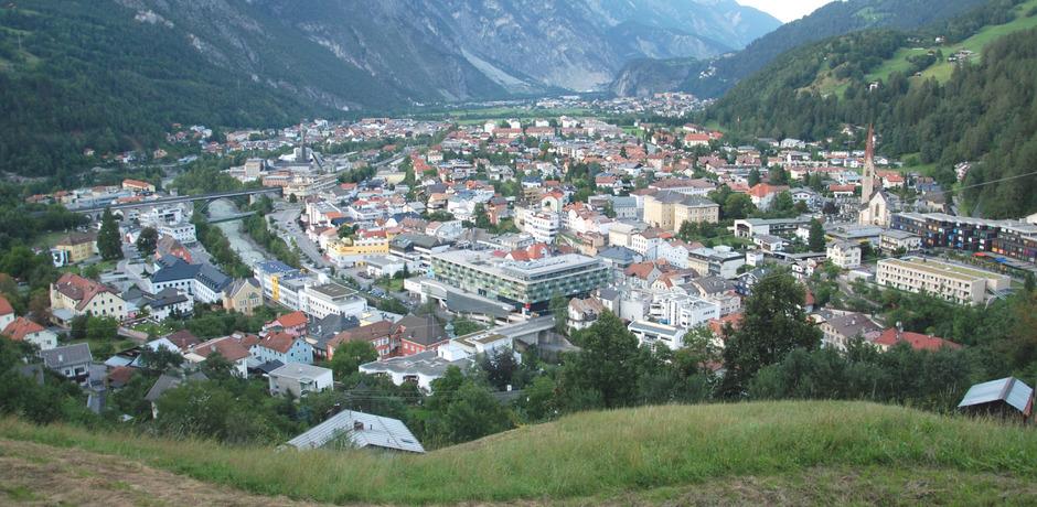 Tt Com Tirol