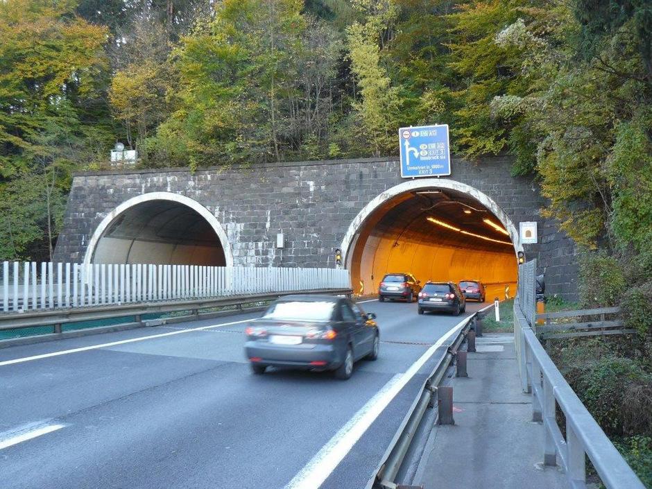Bis 2024 werden will die Asfinag acht Milliarden  Euro in das österreichische Autobahnen- und Schnellstraßennetz investieren. (Symbolfoto)